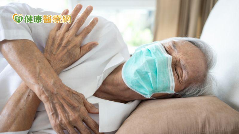 抗武漢肺炎 提升抵抗力也要提高癌友「骨力」!_台北中醫減重
