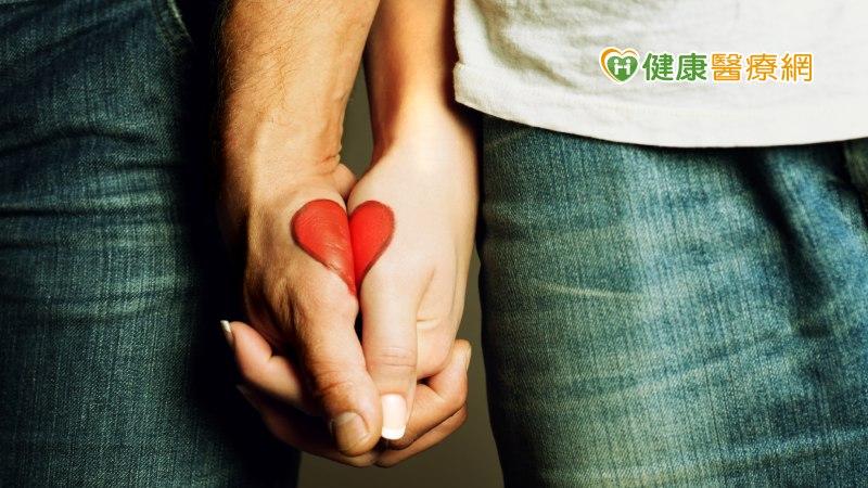 學習與愛共處 失戀不等於失去全部_紫錐花,紫錐菊