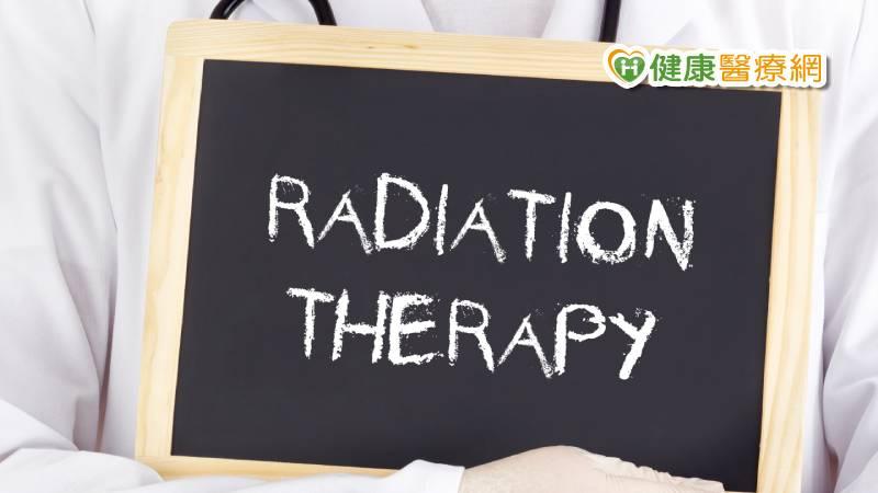 放射治療殺死腫瘤? 3種治療法一次解讀_總咖啡酸衍生物
