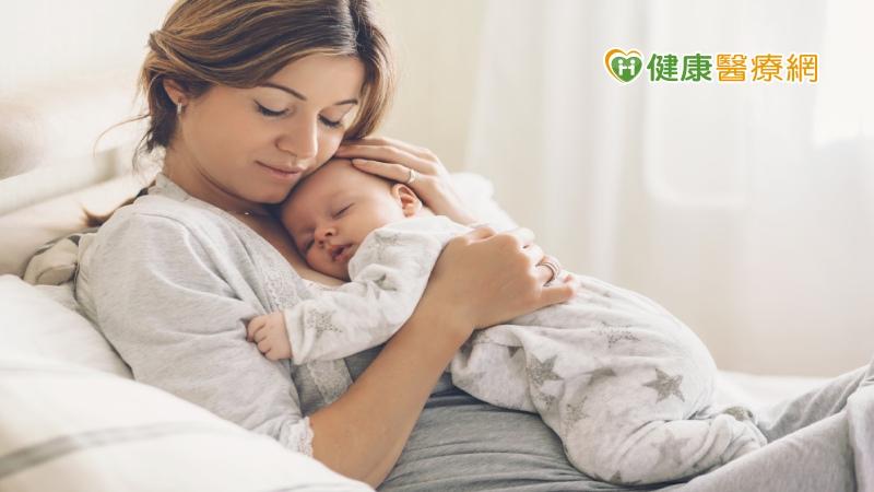 孩子的性格從娘胎裡決定了? 兒科醫師這樣說_台北植牙