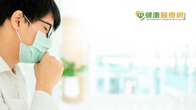 【武漢肺炎】國內確診新增一例 全球病例超過11萬_多囊性卵巢症候群