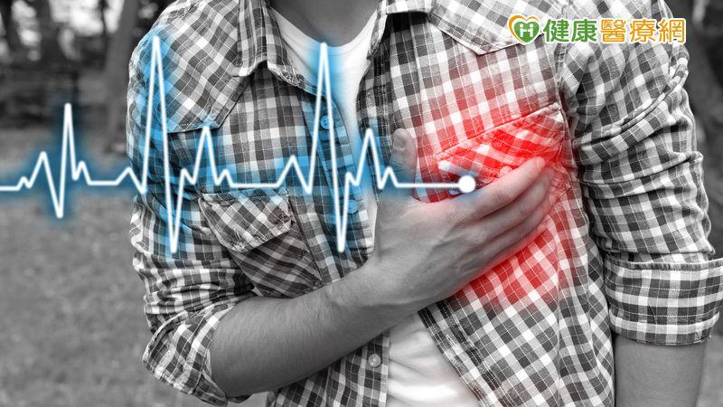 冷颼颼,心血管疾病、中風易發作 牢記11項保命絕招! _庫雷斯